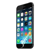 """Глянцевая защитная пленка Screen Guard для iPhone 7 Plus / 8 Plus (5.5"""")"""