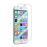 """Защитная пленка Art screen для iPhone 6 Plus / 6s Plus (5.5"""") глянцевая"""