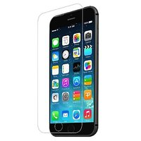 """Защитная пленка Art screen для iPhone 6 Plus / 6s Plus (5.5"""") матовая"""