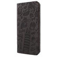 "Чехол Ozaki O!coat Travel case для iPhone 6 / 6s 4.7"" – Rome"