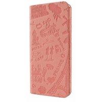 """Чехол Ozaki O!coat Travel case для iPhone 6 / 6s 4.7"""" – Paris"""