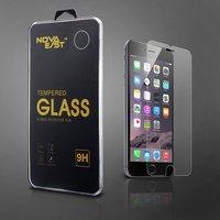Противоударное защитное стекло Nova East для iPhone 6 / 6s - Tempered Glass Screen Protector for Apple iPhone 6 / 6s