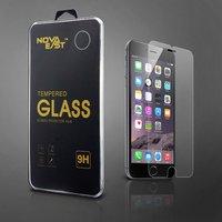 Противоударное защитное стекло для iPhone 7 Plus / 8 Plus