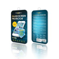 Защитное стекло Auzer для iPhone 6 Plus / 6s Plus