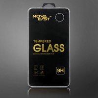 Противоударное защитное стекло для iPhone 7 / 8 - Tempered Glass Screen Protector