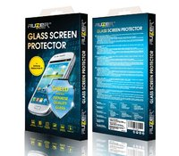 Защитное стекло Auzer для Samsung Galaxy Note 3