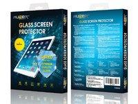 Защитное стекло Auzer для iPad 4 / 3 / 2
