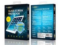 Защитное стекло Auzer для iPad Air 2 / Air