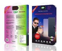 Защитное стекло BIOLUX для Apple iPad Air 2 / Air