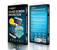 Защитное стекло AUZER для HTC One