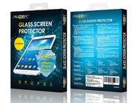 Защитное стекло AUZER для Samsung N5100 / N5110