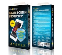 Защитное стекло AUZER для Sony Xperia Z