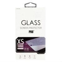 Защитное стекло для Samsung Galaxy S4