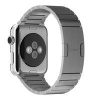 Браслет из нержавеющей стали для Apple Watch 42мм