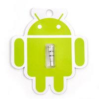 iKey для Android Программируемая кнопка