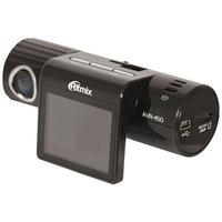 Автомобильный видеорегистратор Ritmix AVR-450