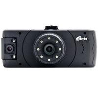 Автомобильный видеорегистратор Ritmix AVR-690