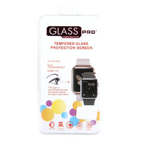 Защитное стекло для Apple Watch 38mm