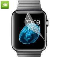 Матовая защитная пленка для Apple Watch 42mm