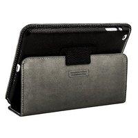 Кожаный чехол Yoobao для iPad mini - Yoobao Executive Leather Case Black