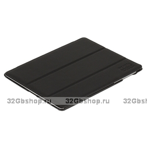 Чехол HOCO для iPad 4 / 3 / 2 - HOCO  case Black