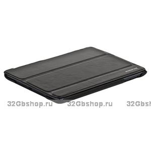 Чехол Borofone для iPad mini   Borofone General Leather case Black