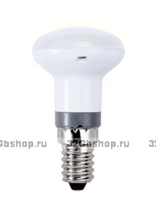 Светодиодная лампа Maguse R39-4500K-1LL цоколь тип E14 - 4Вт 4500К 200 Лм 220В