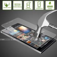 Защитное стекло Momi для Samsung Galaxy S6
