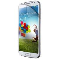 Глянцевая защитная пленка для Samsung Galaxy S4 mini i9190