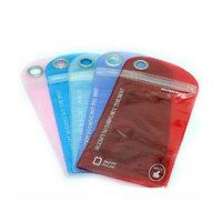 Чехол мешок,карман на молнии пыле влага защитный для Samsung Galaxy S4 mini i9190