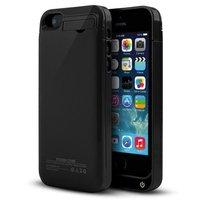 Чехол аккумулятор зарядка для iPhone 5с - 4200mAh