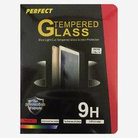 Противоударное защитное стекло для iPad Pro - Perfect Tempered Glass 9H 0.33mm