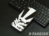 Чехол накладка для iPhone 5s / SE / 5 пластик Имперский штурмовик