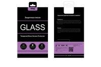 Защитное стекло Ainy GLASS для Apple iPad Pro 12.9 0.33mm