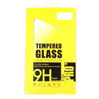 Защитное стекло для iPhone SE 0.3 mm