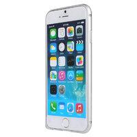Алюминиевый бампер для iPhone 7 / 8