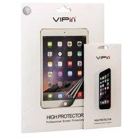 Защитная пленка VIPin для iPhone X матовая