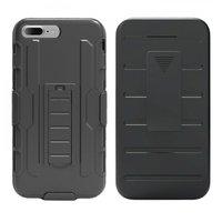 Защитный противоударный чехол для iPhone 7 Plus / 8 Plus
