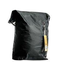 Рюкзак Xiaomi Multi purpose Sport Bag Black Черный ORIGINAL