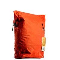 Рюкзак Xiaomi Multi purpose Sport Bag Red Красный ORIGINAL
