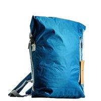 Рюкзак Xiaomi Multi purpose Sport Bag Blue Синий ORIGINAL