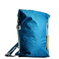 Рюкзак Xiaomi Multi purpose Sport Bag Blue Синий ORIGINAL
