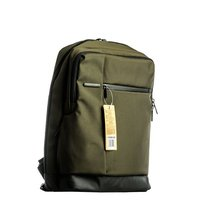 Рюкзак Xiaomi Classic Backpack 15 дюймов Grey Серый ORIGINAL