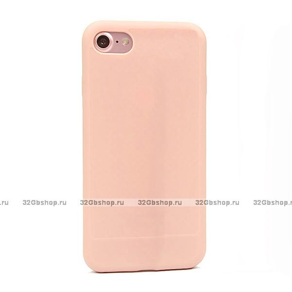 bez iphone 7 case