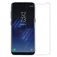 Противоударное защитное стекло для Samsung Galaxy S8