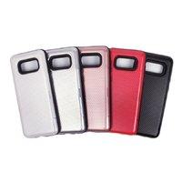 Защитный противоударный чехол для Samsung Galaxy S8 Plus