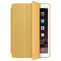 Золотой чехол Smart Case для iPad Pro 10.5