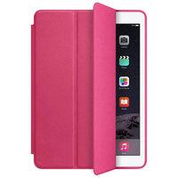 Чехол Smart Case для iPad Pro 10.5 розовый