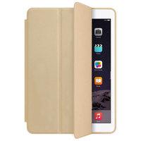 Бежевый чехол-книжка для iPad Pro 10.5 Smart Case