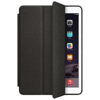 Черный чехол Smart Case для iPad Pro 10.5